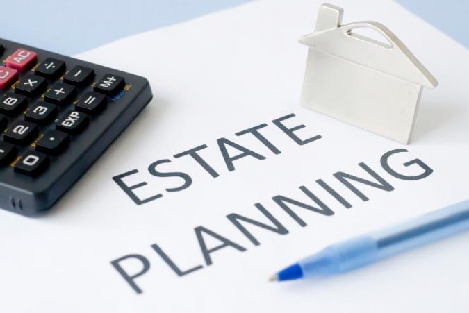Common Emotional Hurdles to Making an Estate Plan – A Scrutiny by Michael E Weintraub Esq