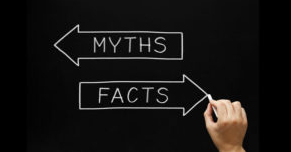 Common Estate Planning Myths and Misconceptions That Can Create Confusion – Clarifications by Michael E Weintraub Esq